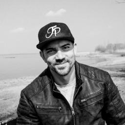 Paul Höppner - freelancer // Freiberufler - Sommersdorf