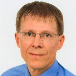 Ralf Heller's profile picture