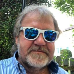 Thomas Scharm's profile picture