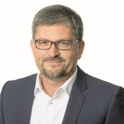 Markus Adam's profile picture