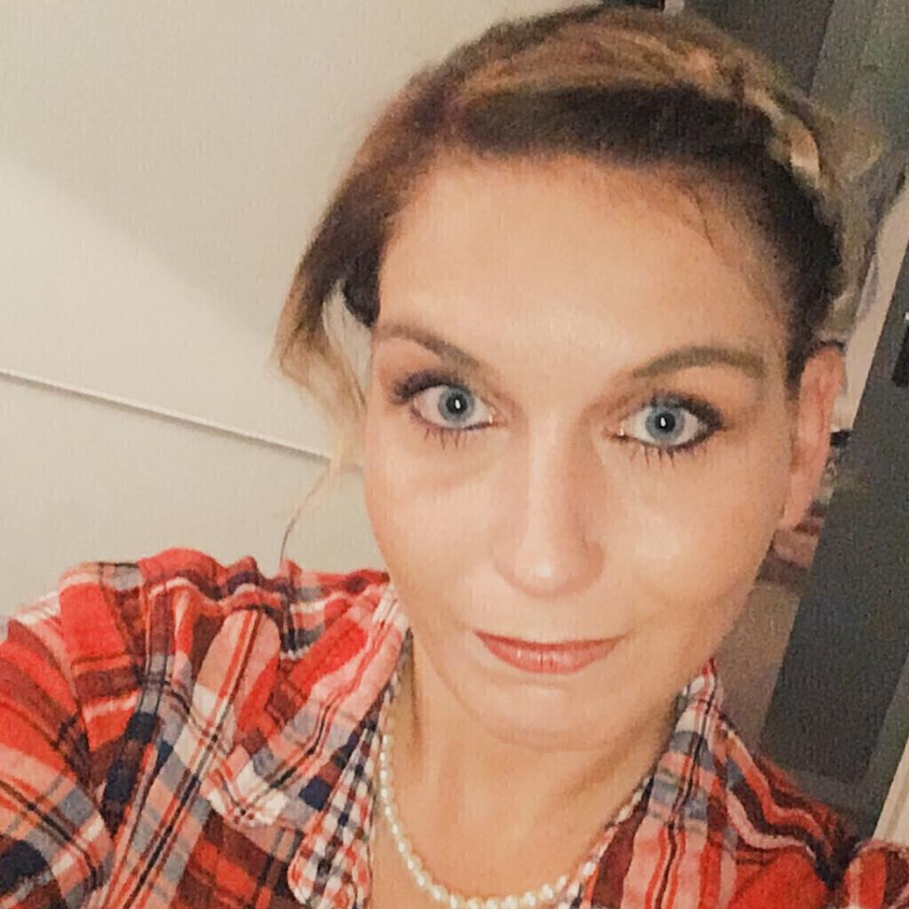 Mandy Arendt - Büroservice - MA-Assistenz   XING