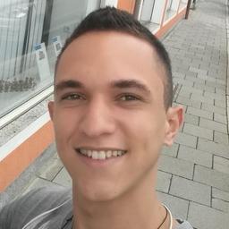 Juan Carlos Miranda Carruana