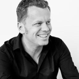 Alexander Creutzburg's profile picture