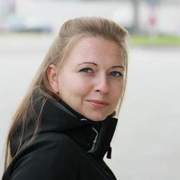 Mag. Barbara Gerlinde Müller - Müllers Büro Steuerberatung - Wien