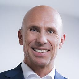 Jörg Löhr - Jörg Löhr Erfolgstraining - Augsburg