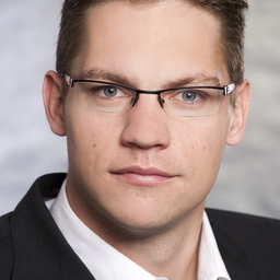 Dr. Jochen Kögel - IsarNet Software Solutions GmbH - München