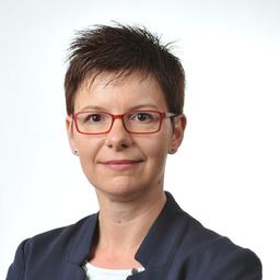 Aniko Uj - Selbständige Business Coach and Trainer in Baden-Württemberg - Bietigheim-Bissingen