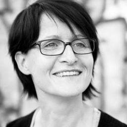 Mandy Raasch - CUCUZA - Berlin