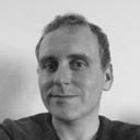Martin Schlegel - Ampfing