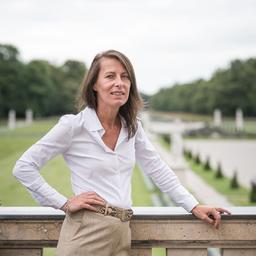 Catrin Bühler's profile picture