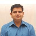 Nilesh Patil - Pune