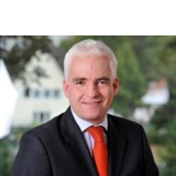 Hubertus Leonhardt
