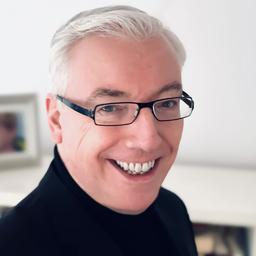 Dr Thomas Orthmann - Stiftungs- und Wissenschaftskommunikation - Hamburg