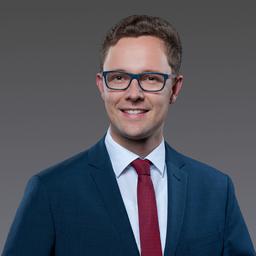 Dipl.-Ing. Matthias Weinmann - Infineon Technologies AG, Regensburg - Erlangen