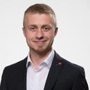 Philipp Glaser - Hohenwart