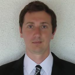 Franz Almhofer-Amering's profile picture