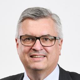 Rainer Meeh