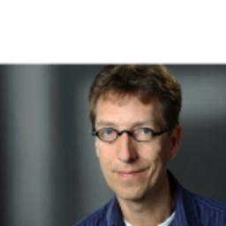 Andreas Bothe