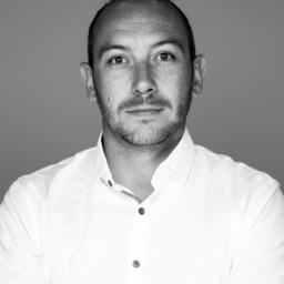 Norman Harprecht - Fonds Finanz Maklerservice GmbH - Dippoldiswalde