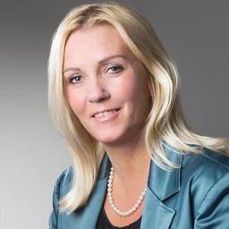 Sabine Schulte-Derne