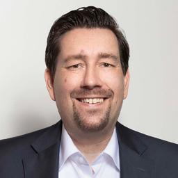 Sönke Mohr's profile picture
