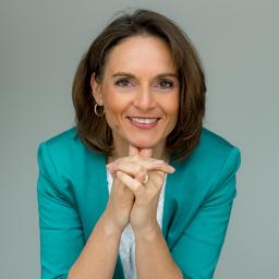 Mag. Nadja Nachbaur - Nachbaur Consulting - Vaduz