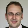 Dr. Joerg Doerr