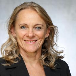 Petra Braun - staff4success - Ruppichteroth