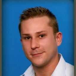 Manuel Hildebrand's profile picture