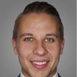Maximilian Raabe's profile picture