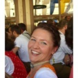 Carola zankl in der personensuche von das telefonbuch for Zankl regensburg
