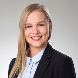 Maria Lehtinen - University of Stavanger (UiS) - Mannheim