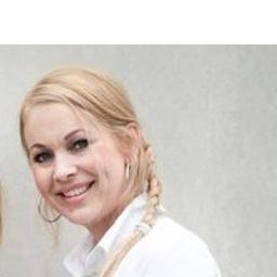 Leonie ter Brugge's profile picture