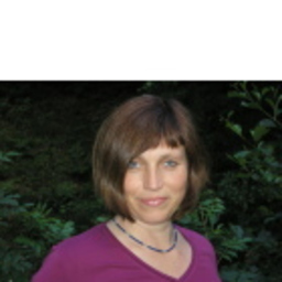 Susanne Ernst's profile picture
