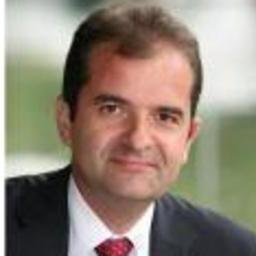 Frédéric Kiener - Croissance Durable Consulting SARL (GmbH) - Courbevoie (Paris)