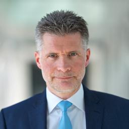 Frank Schwab - FRANK SCHWAB it:beratung - Großkrotzenburg