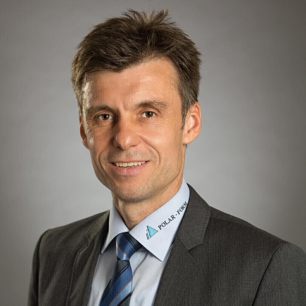Dieter Göppert's profile picture