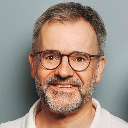 Volker Quanz