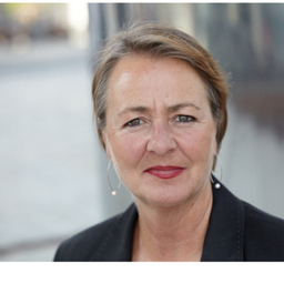 Martina Joerißen - KONTAKT & DIALOG - Marketingservices / Akquise / Coaching - Bad Honnef, Rhein-Sieg, Bonn, Köln