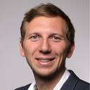 Tim Krueger - Germering