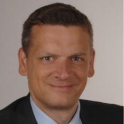 Markus Jeschke's profile picture