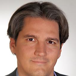 Prof. Dr. Christoph Roser - Hochschule Karlsruhe University of Applied Sciences - Karlsruhe