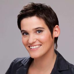 Dr. Kirsten Rössing - Dr. med. Kirsten Rössing, Privatpraxis ° Osteopathie - Hannover