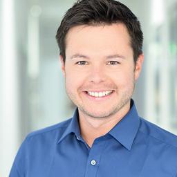 Markus Arnold's profile picture