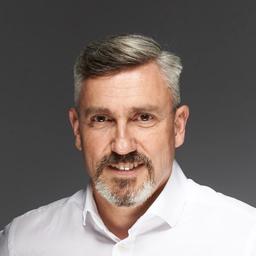 Steffen Dauster's profile picture