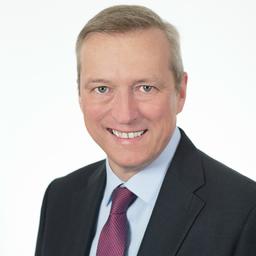 Dipl.-Ing. Jörg Becker's profile picture