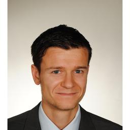 Ralf Böhm's profile picture