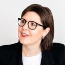Ulrike Walter - Merklingen