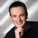 Matthias Reck - Leinfelden