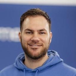 Christopher Göbel's profile picture